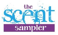 The Scent Sampler - www.thescentsampler.co.uk