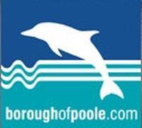 Poole County Council - www.boroughofpoole.com