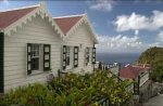 Windwardside, Juliana's Hotel
