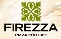 Firezza, Willesden Green