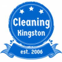 Cleaning Kingston - cleaningserviceskingston.com