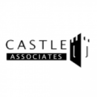 Castle Associates - www.castleassociates.org.uk