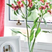 Anglian Windows - www.anglianhome.co.uk