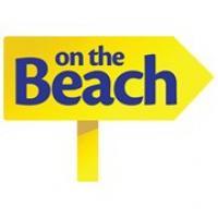 On The Beach Holidays - www.onthebeach.co.uk