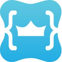 King Servers - www.king-servers.com