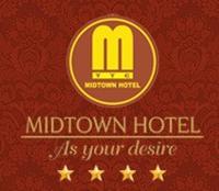Midtown Hotel - www.midtownhotelhue.com