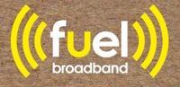 Fuel Broadband - www.fuelbroadband.co.uk