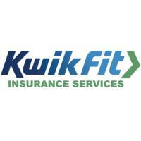 Kwik Fit Car Insurance