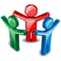 ClickDubai.com - www.clickdubai.com