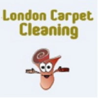 London Carpet Cleaning - www.londoncarpetcleaning.co