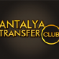 Antalya Transfer Club - www.antalyatransferclub.com