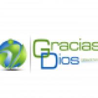 Gracias Dios - www.graciasdios.in