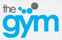 The Gym Group - www.thegymgroup.com
