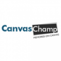 Canvas Champ - www.canvaschamp.com.au