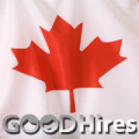 Good Hires - www.goodhires.ca