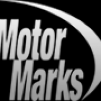 MOTOR MARKS - motormarks.co.uk