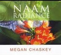 Megan Chaskey Naam Radiance