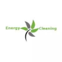 Energy Cleaning - energycleaningwalthamstow.com
