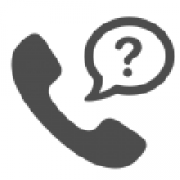 Anonymous Phone Call - anonymousphonecall.com