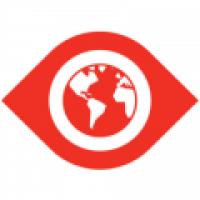 SeeMore Interactive Inc. - www.seemoreinteractive.com