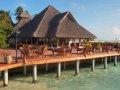 Olhuveli, Olhuveli Beach & Spa Hotel