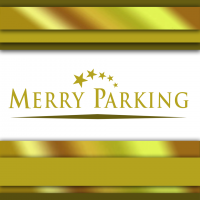 Merry Parking - www.merryparking.co.uk
