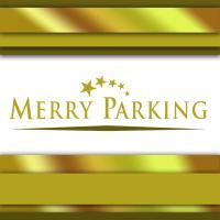 Merry Parking - www.merryparking.co.uk