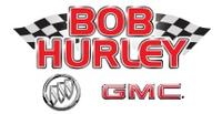 Bob Hurley Buick GMC - www.bobhurleygm.com
