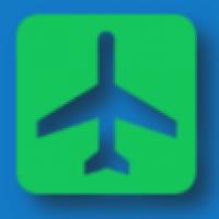 FlyBackIndia - www.flybackindia.com