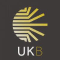 UKBullion.com - www.ukbullion.com