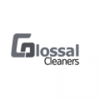 Colossal Cleaners - colossalcleanersmerton.com