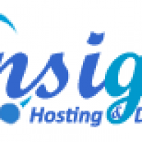 INSIGHT TECHNOLOGY LLC - www.hostwebspaces.com