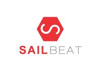 Sailbeat - www.sailbeat.com