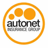 Autonet Insurance - www.autonetinsurance.co.uk