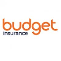 Budget Home Insurance