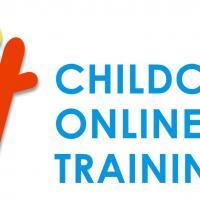 Childcare Online Training - www.childcareonlinetraining.co.uk