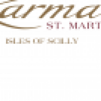 Karma St. Martin's - www.karmaresorts.com