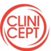 Clinicept Healthcare - www.clinicept.co.uk