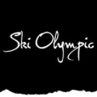 Ski Olympic - www.skiolympic.com