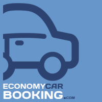 Economy Car Booking - www.economycarbooking.com