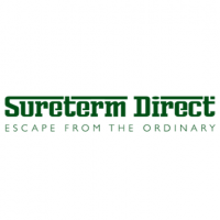 Sureterm Direct Caravan Insurance