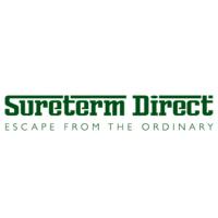 Sureterm Direct Motorhome Insurance www.sureterm.com
