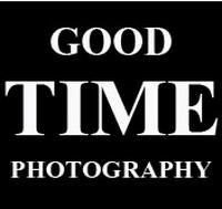 Good Time Photography - goodtimephotography.us