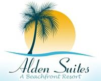 Alden Suites St Pete Beach, Florida - www.aldenbeachresort.com