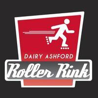 Dairy Ashford Roller Rink - www.skatedairyashford.com