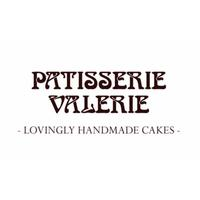 Patisserie Valerie, Cheltenham