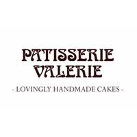 Patisserie Valerie, Cheltenham