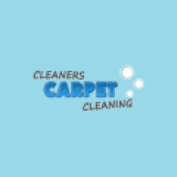 Cleaners Carpet Cleaning - www.cleanerscarpetcleaning.co.uk