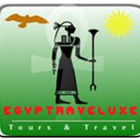 Egyptraveluxe Tours