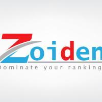 Zoiden - www.zoiden.com